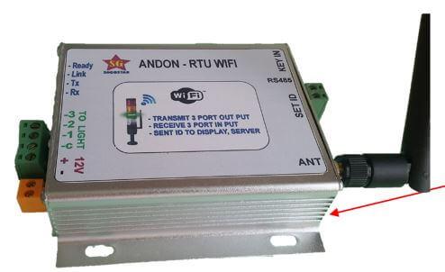 Thiết bị đầu cuối RTU-WIFI W03 1