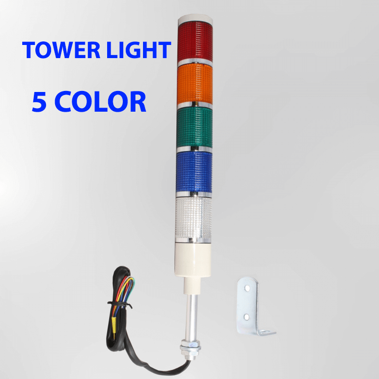 Tower Light 15