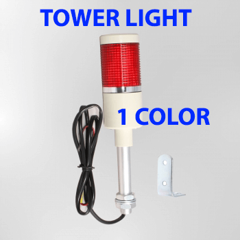 Tower Light 1