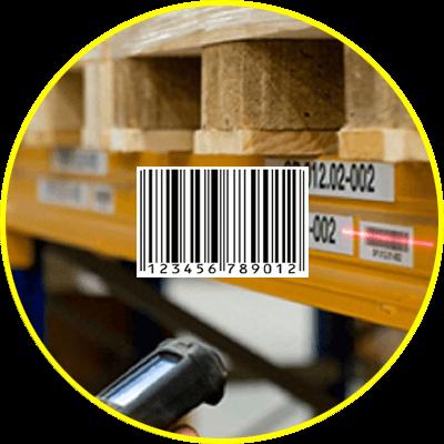 quản lý sản lượng theo mã sản phẩm andon system